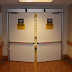 Fire Safety for Property and People through Fire Doors