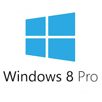 Free Download Windows 8 Pro ISO 32 Bit & 64 Bit
