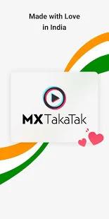 MX Taka Tak Apk