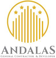 Info Lowongan Kerja Lampung Terbaru di Andalas Group Juni 2016