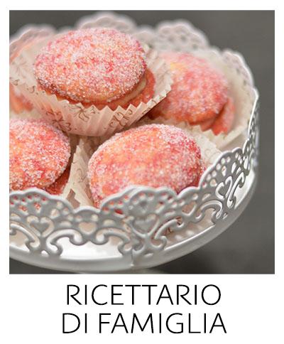 https://www.purapassione.it/search/label/Ricettario%20di%20famiglia