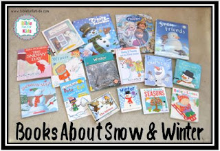 http://www.biblefunforkids.com/2018/02/god-makes-winter-snow.html