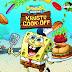SpongeBob: Krusty Cook-Off v1.0.0 Apk