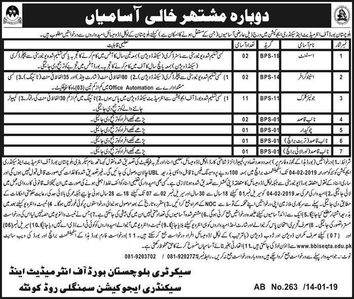 part time job in punjab board of technical education,board of intermediate,up board intermediate date sheet 2019,up board intermediate time table 2019,up board intermediate time table 2019 pdf download,jobs in punjab technical board,job in india,jobs in open testing service,jobs in allam iqbal open university february 2018,jobs in pakistan,corruption in education