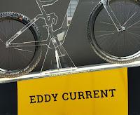 Schwalbe bringt den ersten eMTB-Reifen speziell für eBikes heraus.