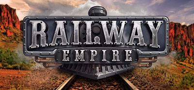 Railway Empire MULTi9-PLAZA
