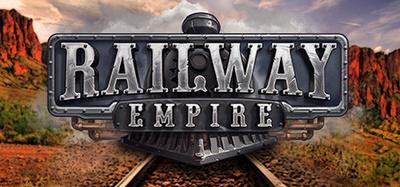 railway-empire-pc-cover-www.ovagames.com