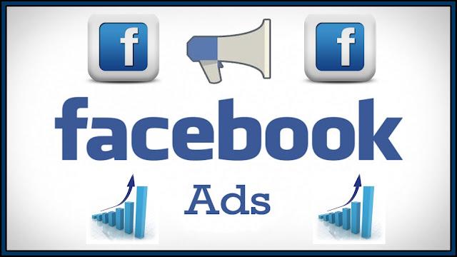 Cara Mendapatkan Lebih Banyak Klik pada Iklan Facebook Anda