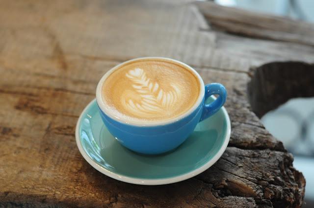 curious palette latte singapore