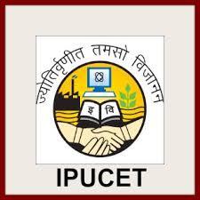 IPU CET BCA Syllabus