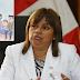 MINSA: DESTITUIRÁN A MÉDICOS QUE ABANDONEN SU PUESTO EN HORAS DE TRABAJO
