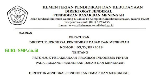 https://www.ayobelajar.org/2018/05/juknis-pelaksanaan-program-indonesia.html
