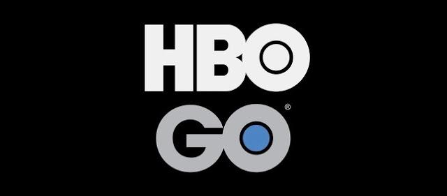 DESCUBRA QUAL SÉRIE DA HBO É PERFEITA PARA VOCÊ DE ACORDO COM SEU PERSONAGEM PREFERIDO EM 'GAME OF THRONES'