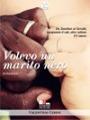 Volevo un marito nero, Valentina Gerini (Romance) - Gli scrittori della porta accanto