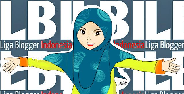 Liga Blogger Indonesia 2016, LBI, LBI musim ke 4