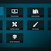 Kodi Version 17 beta Codename Krypton With New Features is Available for Download