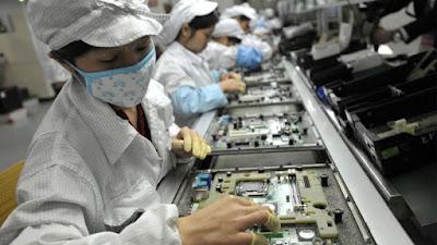 4. CUIDADO trabajo sustituido ROBOT