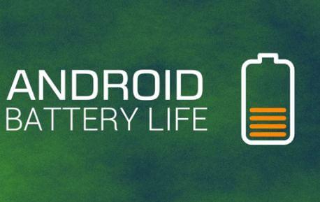 Menjaga Kualitas Baterai Android dengan Cara yang Sederhana