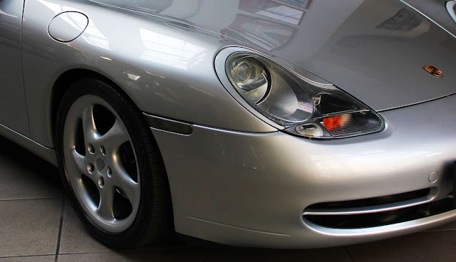 Bagaimana Seharusnya Konstruksi Lantai Garasi Mobil Itu