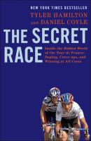 http://discover.halifaxpubliclibraries.ca/?library=ALL&user_id=catalog&q=title:The%20secret%20race%20AND%20author:Hamilton%2C%20Tyler