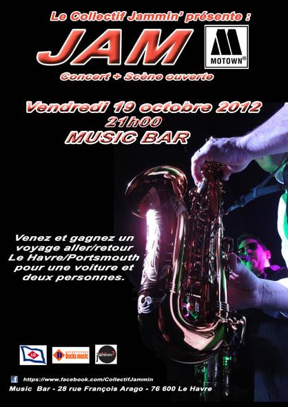 collectif-jammin-concert-motown-octobre-2012-le-havre