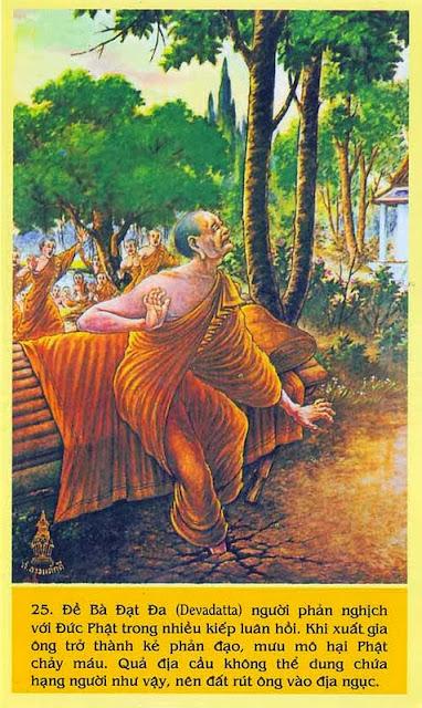 Đạo Phật Nguyên Thủy - Kinh Trung Bộ - 77. Ðại kinh Sakuludàyi