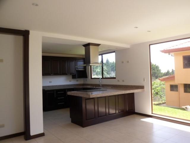 Contemporary Single - Family House - The Calem Rubin Residence Contemporary Single - Family House - The Calem Rubin Residence villa 2Bsilente 2B002