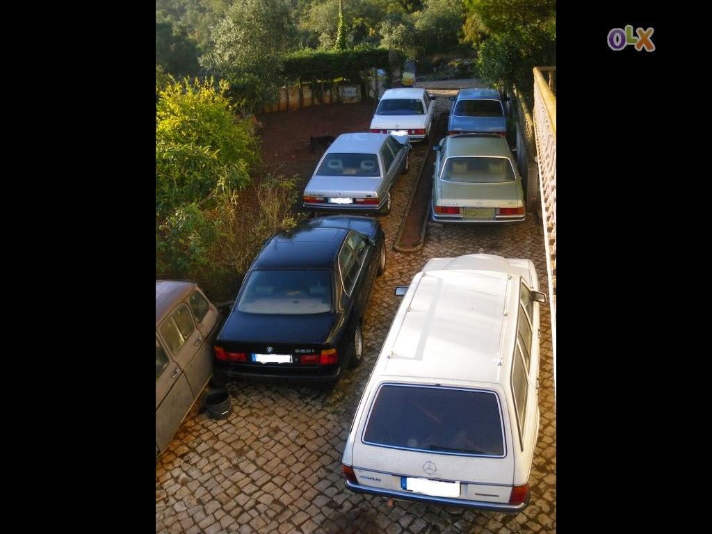 Lote de carros antigos e clssicos em porto ms procura de novo dono o anncio do olx est aqui para quem estiver interessado espero que estes automveis encontrem uma famlia de acolhimento o mais rpido possvel fandeluxe Choice Image