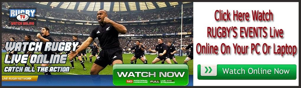 http://live-allsportstv.com/rugby