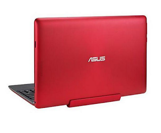ASUS T100TAF BING DK006B Intel Baytrail Price, Specifications and Features price in nigeria