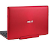 ASUS T100TAF-BING-DK006B Intel Baytrail Price, Specifications and Features