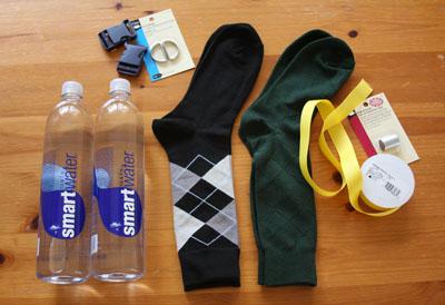 bolsos, bicicletas, reciclar, accesorios, manualidades, diys