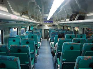 uday-express1.jpeg