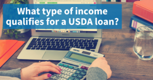 How long does it take to close a USDA Loan in Kentucky?