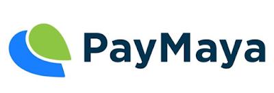 PayMaya, online payment app