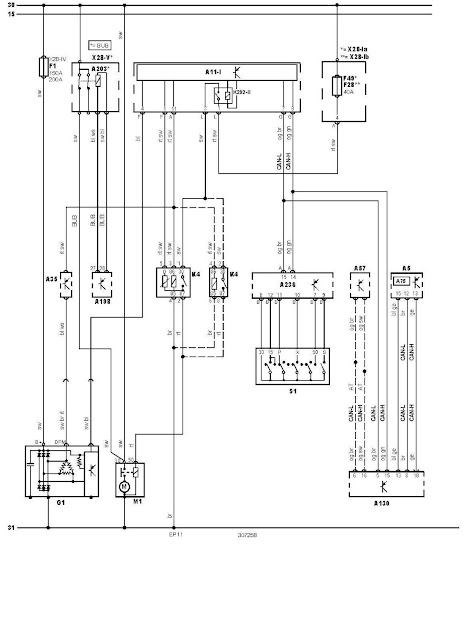 garmin 440 wiring diagram