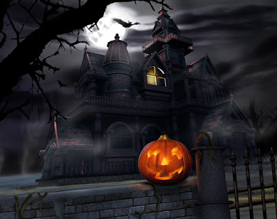 happy-halloween-background-pics