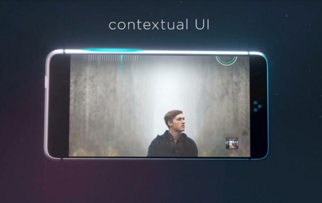 HTC Ocean Note - GadgetsCircle.com