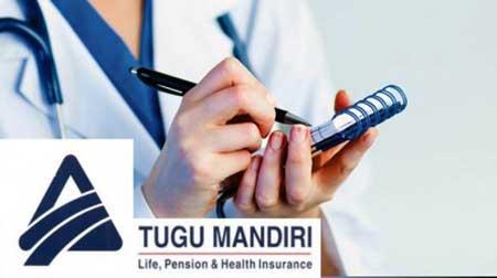 Nomor Call Center CS asuransi Jiwa Tugu Mandiri