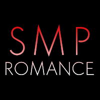 https://www.facebook.com/SMPRomance/?ref=br_rs