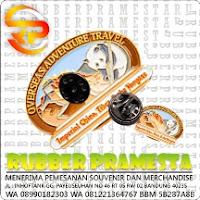 PIN ENAMEL | JUAL PIN ENAMEL | GLOSIR PIN ENAMEL | PIN ENAMEL PROMOSI | PIN ENAMEL UNIK | PIN ENAMEL TRENDY