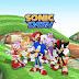 تحميل العاب سونيك 2017 للكمبيوتر و الاندرويد والايفون Download Sonic Games for PC and Android 2017 برابط مباشر مجاني