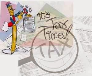 Sistem dan Prinsip pemungutan pajak