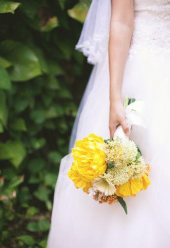 The Perfect Bride by Jessica Alicia