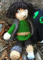 http://www.ravelry.com/patterns/library/hiccup-the-viking