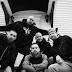 TERROR - annunciano la nuova canzone, video online