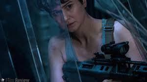Saga Alien de Ridley Scott em Risco Com a FOX a Ponderar Um Novo Rumo