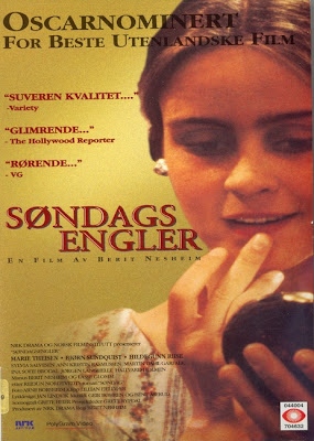 Другая сторона Воскресенья / Sondagsengler / The Other Side of Sunday.