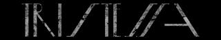 Tristessa_logo
