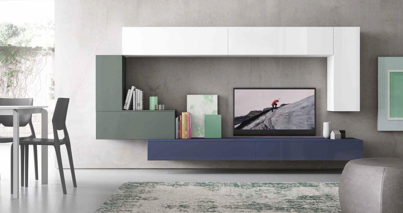 Nobili design mobilier living modern constanta mobila for Mobilier moderne